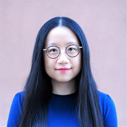 Yimei Zou, Assistant Professor at IIES
